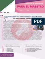 EV 4º 2015 mar-abr USB.pdf