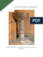 Memoria_relaciones_interetnicas_y_grupos.pdf