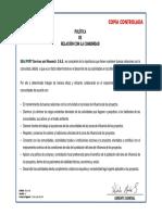 POL-G-06 - V1.pdf