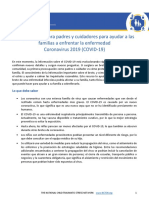 parent_caregiver_guide_to_helping_families_cope_with_the_coronavirus_disease_2019-sp.pdf