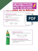 Propiedades-de-la-Suma-para-Quinto-de-Primaria (1).pdf