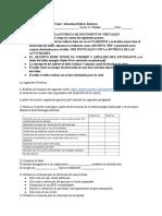 Taller Ingenieria Genetica.pdf