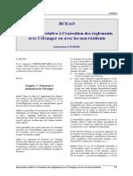 BCEAO%20-%20Instruction%20change[1]