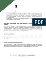 Notas estados financieros 2015 SEA&PORT.pdf
