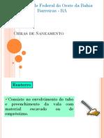 8ª aula - Obras_Compactação.pdf