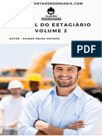 Manual do estagiário Vol 2 . part 1.pdf