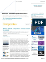 Aviation Outlook Composites in General Aviation 2011-2020.pdf