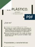 Expo plastico.pptx
