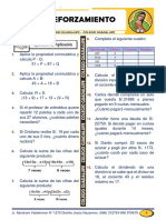 HOJA 3- 5TO GRADO.pdf