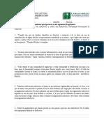 Taller de Argumentos Inductivos y Deductivos (1)