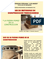 45506248 Clase 13 Piedra Pomez