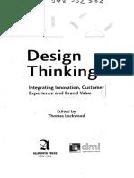 Lockwood, T - Design_thinking.pdf