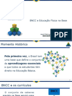 RAPH ALVES - MEC Apresentacao BNCC - Educacao Fisica.pdf