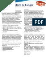 Sistemas Hidráulicos E Pneumáticos_Questões.pdf