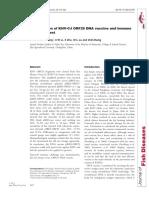 zhou2014 (2).pdf