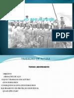 TRABALHO EM ALTURAN1.pptx