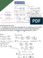 Ejercicios curso completo.pdf