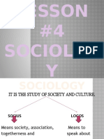 USCP-LESSON-4-Sociology-Anthropology-and-Political-Science.pptx