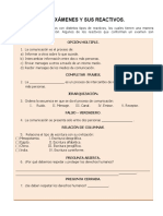 6to Grado - Bloque 1 - Ejercicios Complementarios.docx