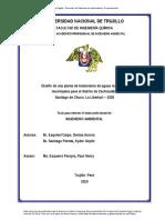 EsquivelCaipo_D - SantiagoPereda_E-desbloqueado-convertido