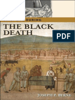 Daily_Life_During_The_Black_Death_-_Joseph_P._Byrne
