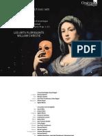 Atys.pdf