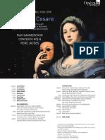 Cleopatra_e_Cesare.pdf
