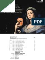 Comedie_madrigalesque.pdf
