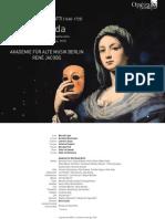 Griselda.pdf