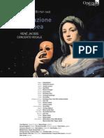 L_incoronazione_di_Poppea.pdf