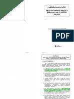009-MORENO DE LA HIGUERA DÍAS, E. Concepto de Biblioteca Escolar y recursos para el aprendizaje 11-21p