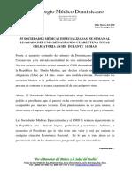 COMUNICADO DEL CMD Y LAS SOC. MEDICAS ESP.2.pdf.pdf.pdf.pdf