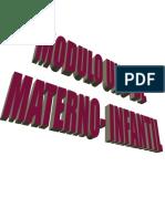 Modulo_Materno