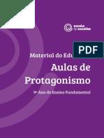 PROTAGONISMO 9 ANO_COMPLETO.pdf