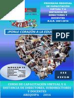 MODULO_II_IV_CICLO.doc_1xd
