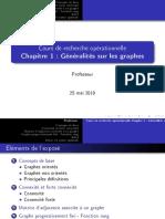 chap1rechop.pdf