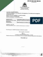 JAIRO MADEIRA E JOÃO PEQUIA - CONTRATAM FANTASMA