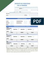 contrato-TVR-LA-PRIMERA.docx