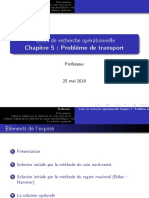 chap5ROprobtransport.pdf