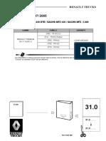 31 030 FR Embrayage.pdf