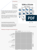 Social-Design-Pathways