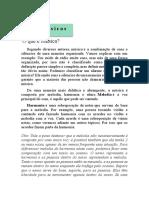 aula de musica 1.pdf