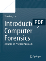[Xiaodong-Lin]-Introductory-Computer-Forensics_-A-(z-lib.org).pdf