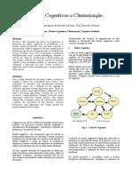 IA889-11.pdf