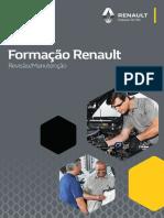 RP007519_Material_Treinamento_manutencao_v1a.pdf