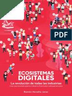 Libro Ecosistemas Digitales.pdf