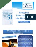 SI___205e7fab7f25657___.pdf