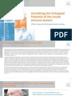 Affimed_Presentation-Mar2020_final-1.pdf