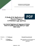 BINARY DECISION DIAGRAMS.pdf