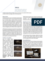 Technical DataSheet - ANSYS SPEOS Enterprise.pdf